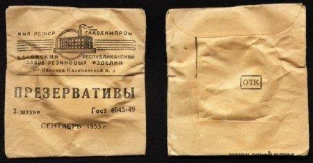 http://milledi.ucoz.ru/_pu/42/13937003.jpg