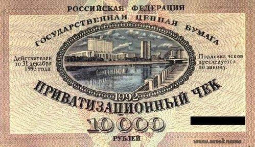 http://milledi.ucoz.ru/_pu/42/20512208.jpg