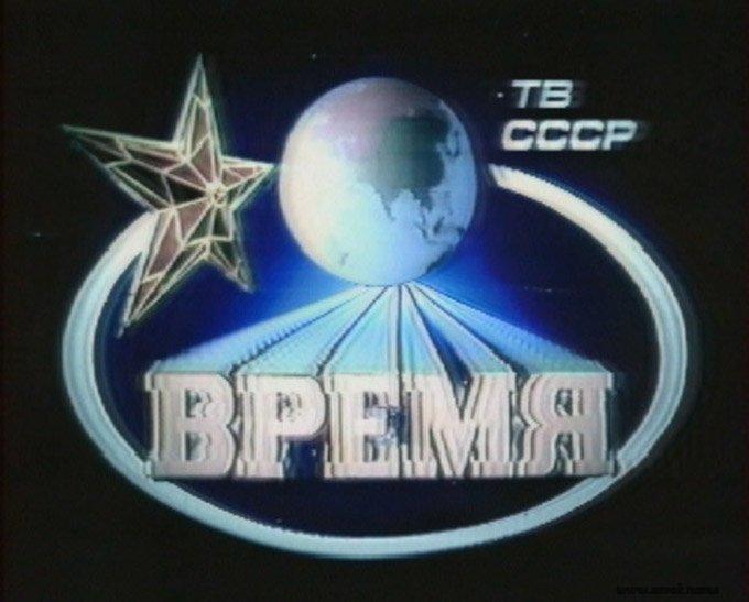 http://milledi.ucoz.ru/_pu/42/44682370.jpg
