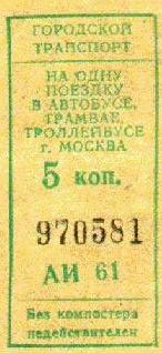 http://milledi.ucoz.ru/_pu/42/56269746.jpg