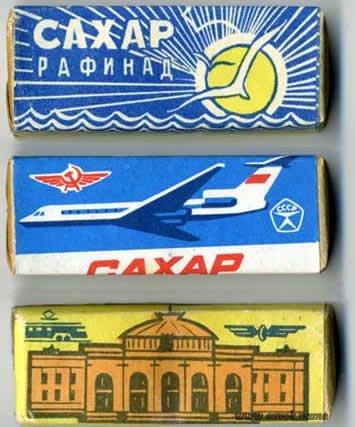 http://milledi.ucoz.ru/_pu/42/56978819.jpg