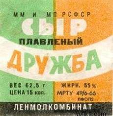 http://milledi.ucoz.ru/_pu/42/57735324.jpg