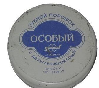 http://milledi.ucoz.ru/_pu/42/67177943.jpg