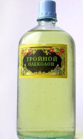 http://milledi.ucoz.ru/_pu/42/69200958.jpg
