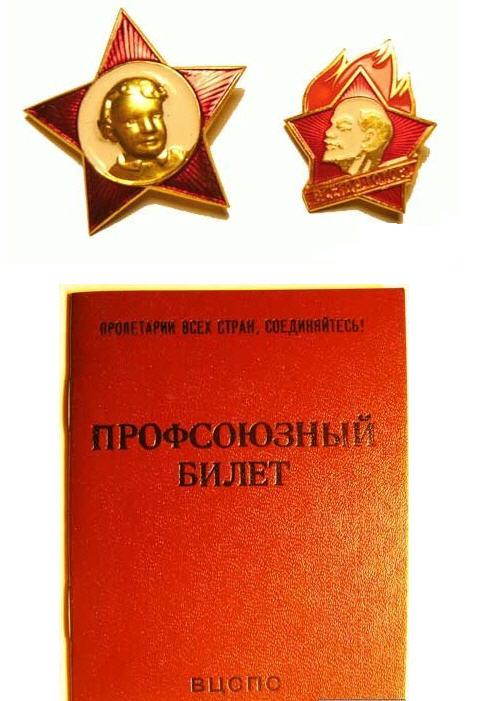 http://milledi.ucoz.ru/_pu/42/85295952.jpg