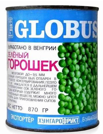 http://milledi.ucoz.ru/_pu/42/87224784.jpg