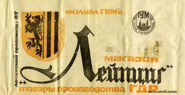 http://milledi.ucoz.ru/_pu/42/89861058.jpg