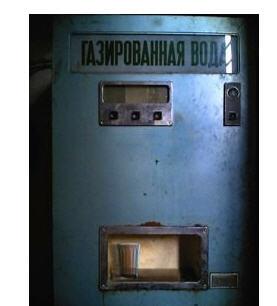http://milledi.ucoz.ru/_pu/42/97513589.jpg
