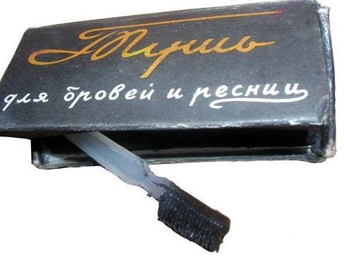 http://milledi.ucoz.ru/_pu/42/97688954.jpg