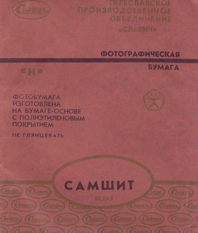 http://milledi.ucoz.ru/_pu/43/01442630.jpg