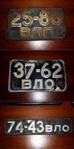 http://milledi.ucoz.ru/_pu/43/09601085.jpg