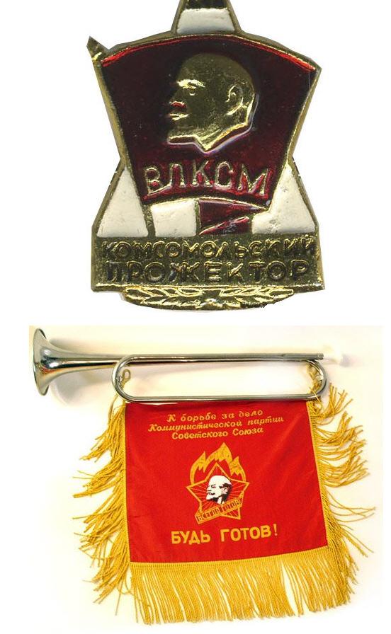 http://milledi.ucoz.ru/_pu/43/19954489.jpg