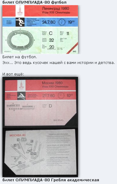 http://milledi.ucoz.ru/_pu/43/21618740.jpg