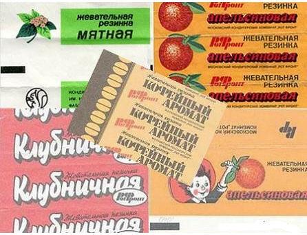 http://milledi.ucoz.ru/_pu/43/43060781.jpg