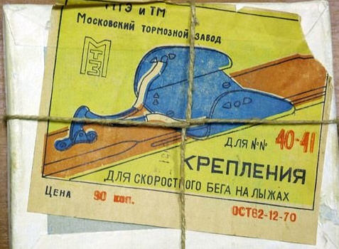 http://milledi.ucoz.ru/_pu/43/61820284.jpg
