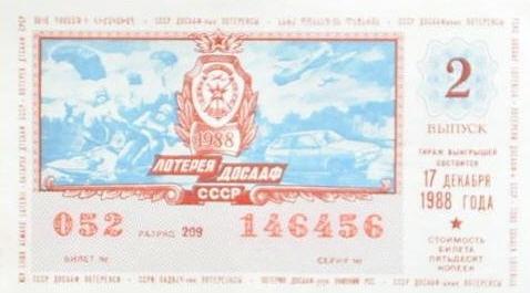http://milledi.ucoz.ru/_pu/43/73658353.jpg
