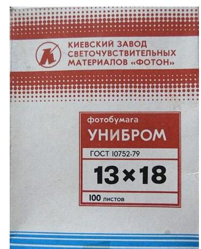 http://milledi.ucoz.ru/_pu/43/81680744.jpg