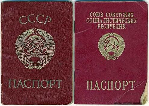 http://milledi.ucoz.ru/_pu/43/83422530.jpg