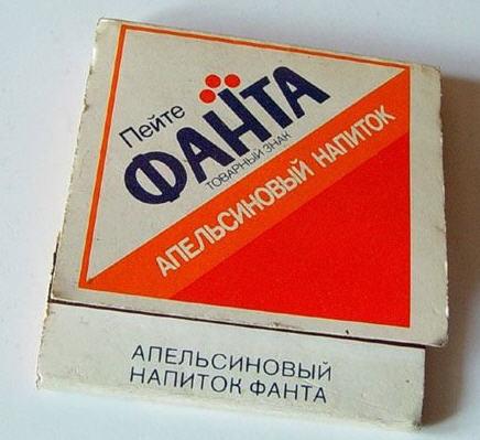 http://milledi.ucoz.ru/_pu/43/86909693.jpg