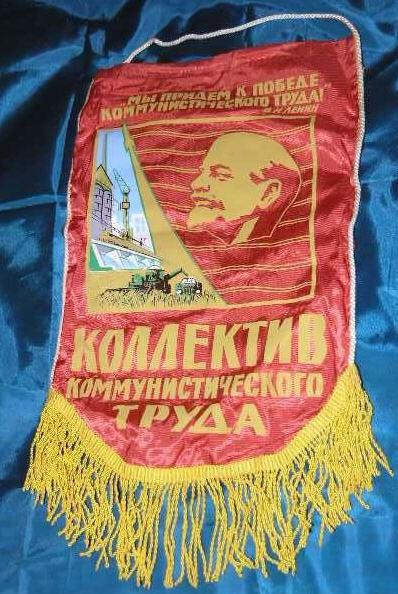 http://milledi.ucoz.ru/_pu/43/88163126.jpg
