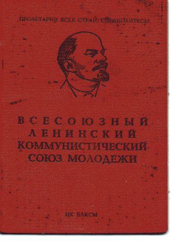 http://milledi.ucoz.ru/_pu/43/90112481.jpg