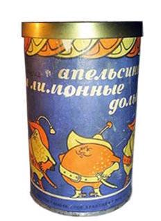http://milledi.ucoz.ru/_pu/43/90198230.jpg
