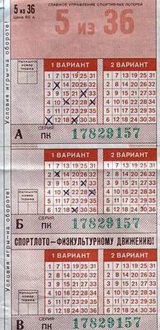 http://milledi.ucoz.ru/_pu/43/92549034.jpg