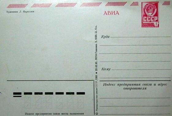 http://milledi.ucoz.ru/_pu/43/94496070.jpg