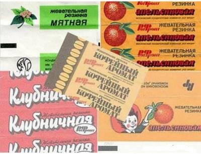 http://milledi.ucoz.ru/_pu/43/s43060781.jpg