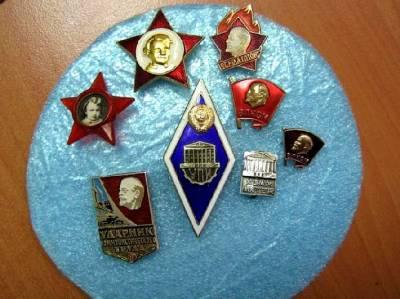 http://milledi.ucoz.ru/_pu/43/s77276234.jpg