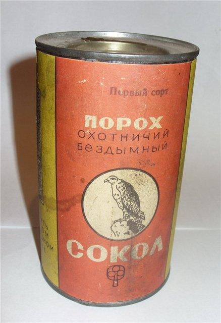 http://milledi.ucoz.ru/_pu/44/07718676.jpg