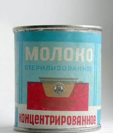 http://milledi.ucoz.ru/_pu/44/14159528.jpg