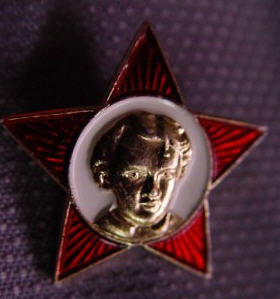 http://milledi.ucoz.ru/_pu/44/38625288.jpg
