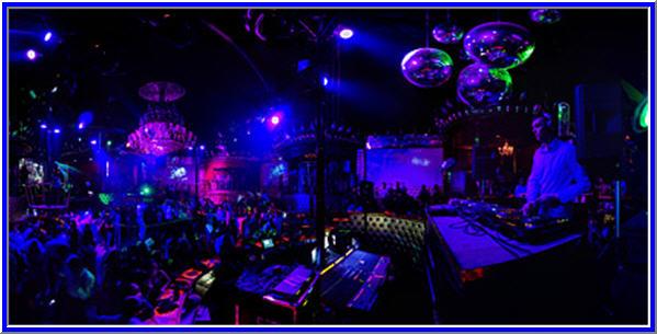 развратная вечеринка в ночном клубе в белгороде фото