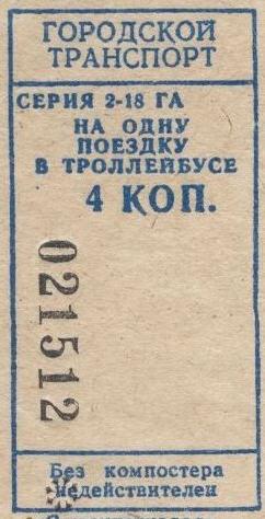 http://milledi.ucoz.ru/_pu/44/71981865.jpg
