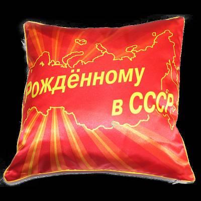 http://milledi.ucoz.ru/_pu/44/s25395071.jpg