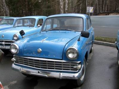 http://milledi.ucoz.ru/_pu/44/s35373309.jpg