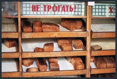http://milledi.ucoz.ru/_pu/44/s47383462.jpg