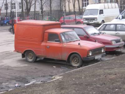 http://milledi.ucoz.ru/_pu/44/s83778166.jpg