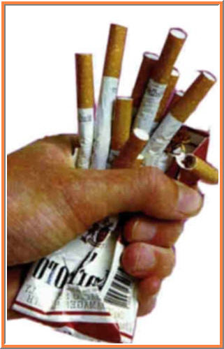 litertature review smoking ban Conclusions smoking bans in public places and workplaces we performed a systematic literature review and meta-analysis journal of the american college of.